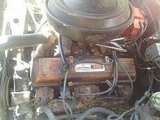 1977 Pontiac Firebird for sale 101047079