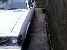 1977 Pontiac Ventura for sale 100829167