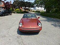1977 Porsche 911 for sale 100766724