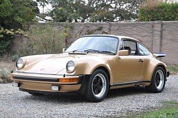 1977 Porsche 911 for sale 100778830