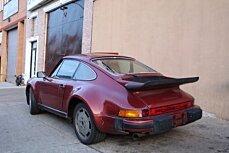 1977 Porsche 911 for sale 100840814