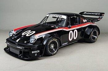 1977 Porsche 911 for sale 100853288