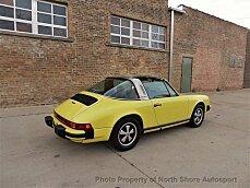 1977 Porsche 911 for sale 100931250