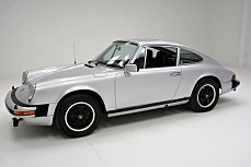 1977 Porsche 911 for sale 100962088