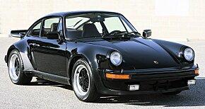 1977 Porsche 911 Coupe for sale 100968636