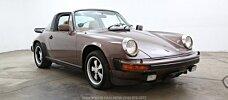 1977 Porsche 911 for sale 100988749