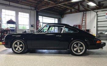 1977 Porsche 911 for sale 101002902