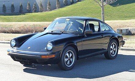 1977 Porsche 911 for sale 101026912