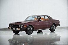1977 Toyota Celica for sale 100909208