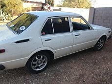 1977 Toyota Corolla for sale 100970064