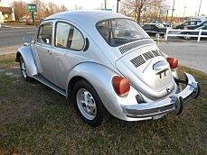 1977 Volkswagen Beetle for sale 100780429