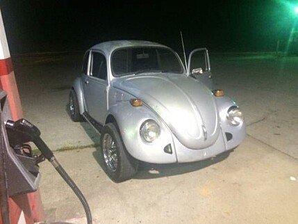 1977 Volkswagen Beetle for sale 100860144