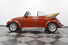 1977 Volkswagen Beetle for sale 100998738