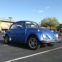 1977 Volkswagen Beetle for sale 100998895