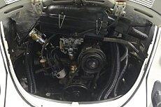 1977 Volkswagen Beetle for sale 101004298