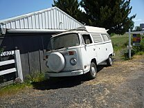 1977 Volkswagen Vans for sale 100777831