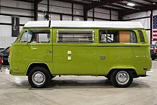 1977 Volkswagen Vans for sale 100881569