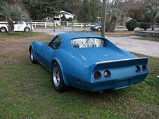1977 chevrolet Corvette for sale 100844155