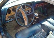 1977 ford Thunderbird for sale 100910816