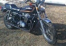 1977 honda CB750 for sale 200539443