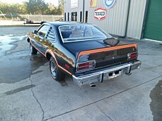 1977 plymouth Volare for sale 101004360