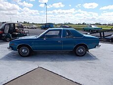 1978 AMC Concord for sale 100762674
