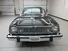1978 AMC Concord for sale 100893608