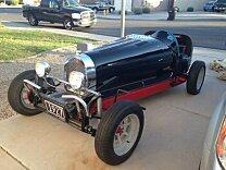 1978 Bugatti Custom for sale 100790643