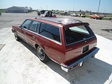 1978 Buick Century for sale 100748535