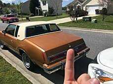 1978 Buick Regal for sale 100800563