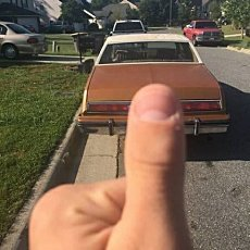 1978 Buick Regal for sale 100829598