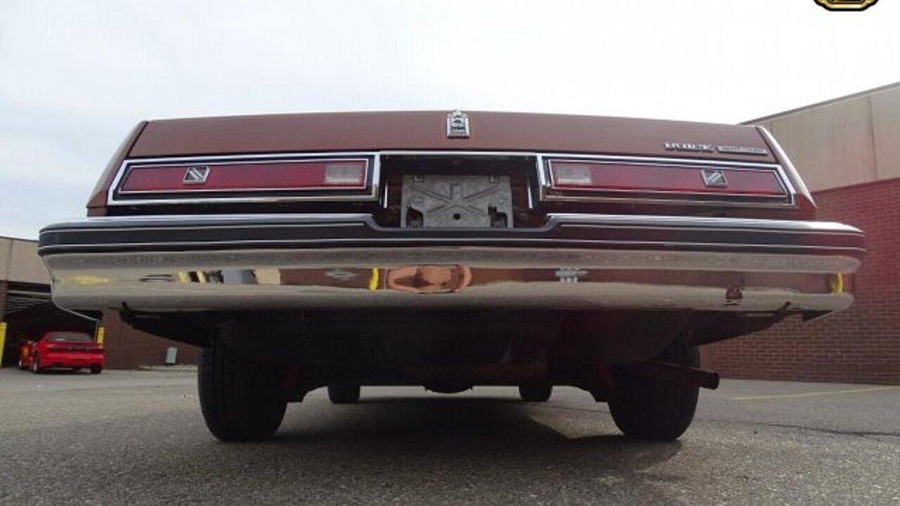 century colonnade the uncategorized regal buick curbside sale for classic confident