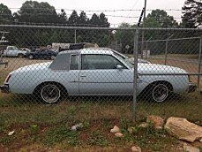 1978 Buick Regal for sale 100829273