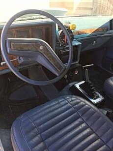1978 Buick Regal for sale 100928654