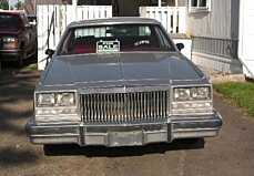 1978 Buick Riviera for sale 100889206