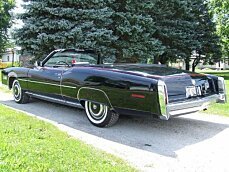 1978 Cadillac Eldorado for sale 100880706