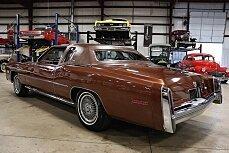 1978 Cadillac Eldorado for sale 101046679