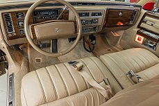 1978 Cadillac Other Cadillac Models for sale 100817903
