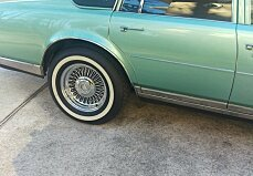 1978 Cadillac Seville for sale 100860766