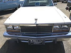 1978 Cadillac Seville for sale 100979668