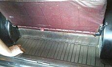 1978 Chevrolet Blazer for sale 100829339