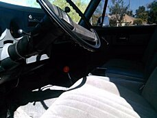 1978 Chevrolet Blazer for sale 100829770