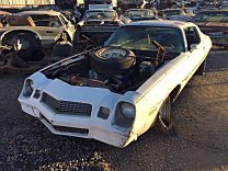 1978 Chevrolet Camaro for sale 100741266