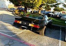 1978 Chevrolet Camaro for sale 100792754
