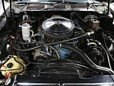 1978 Chevrolet Camaro for sale 100798942