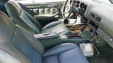 1978 Chevrolet Camaro for sale 100806244