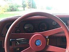 1978 Chevrolet Camaro for sale 100807107