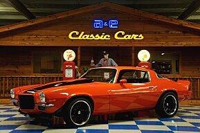 1978 Chevrolet Camaro for sale 100838330