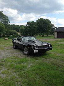 1978 Chevrolet Camaro for sale 100892714