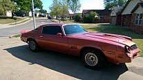 1978 Chevrolet Camaro Z28 for sale 100893823